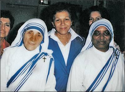 Qui est Mme Maria Esperanza ? Maria_esperanza_es_image006